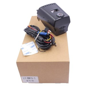 Dedicated Dash Camera BMW 7 Series 5 series 730 740