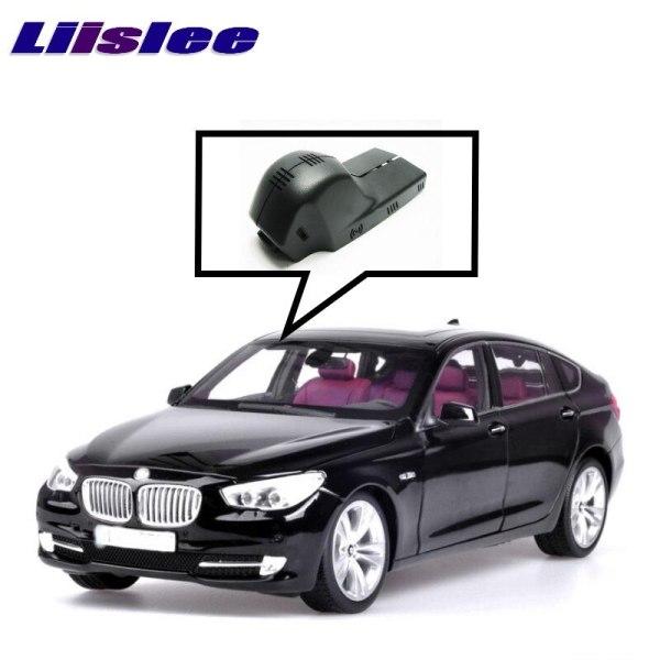 Driving Video Recorder For BMW 3 M3 F30 F31 F34 F80 5 M5 F10 F11 F07 2010~2017
