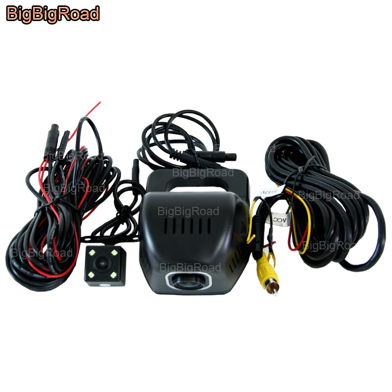 Honda INSIGHT DVR Wifi Dash Cam Best Price Car Parts