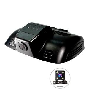 Mercedes Benz GLS Series CLS260/320 Dash cam