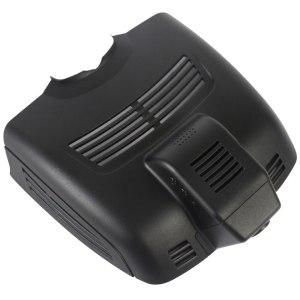 Carbar Ambarella A12 Wifi 1080P HD Car DVR DVRS Mercedes Benz CLS Series CLS260 CLS320 CLS400 Video Recorder Dash Camera Cam
