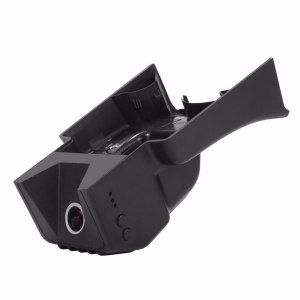 Car Dash Cam DVR Black Box fit for Mercedes Benz S Class 221 (Low Spec Year 2007-2012)