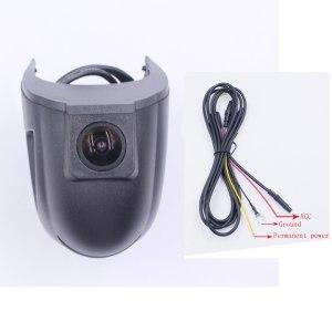 Car Dash Camera DVR Video Recorder Dash Cam for Audi