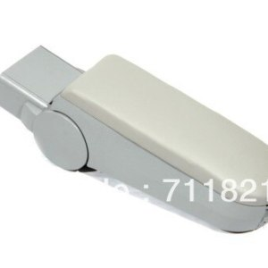 Grey Color Leather Made Center Console Armrest For Volkswagen VW New Beetle / Jetta Bora Golf MK4