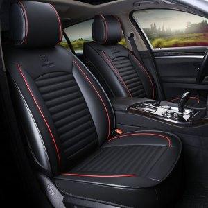 universal car seat cover seats covers for renault armrest capture clio 4 fluence kadjar laguna 2 latitude 2009 2008 2007 2006