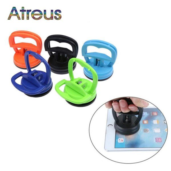 Car Mini Dent Remover Suction Cup Tools for Audi A4 B8 B6 B5 B7 B9 A3 8P 8V 8L Q5 Q7 A5 A6 C6 C5 C7 tt Mitsubishi Lancer 10