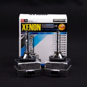2pcs 35w D3S D3R xenon bulb 4200K 6000K 8000K 5000K xenon bulb hid lights lamp headlight For Audi A3 A4 A5 A6 S Line Q5 Q7 B8