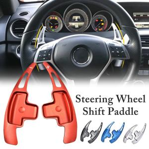 Car Steering Wheel Shift Paddle Extension Fitted Precisely For Original Shift Paddle