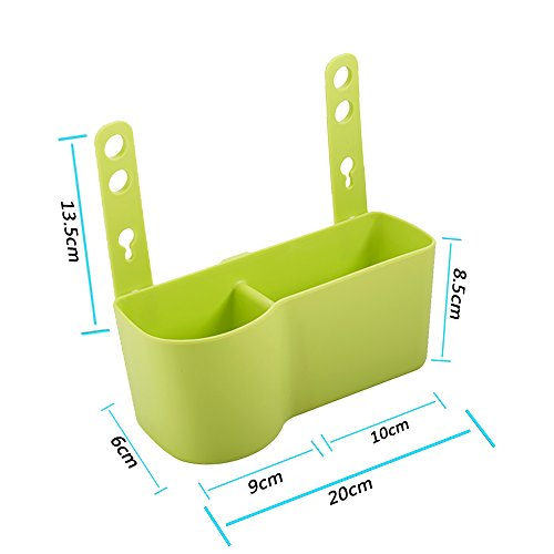 Headrest Seat Back Organizer Cup Holder Drink Pocket Car Headrest Seat Back Organizer Cup Holder Drink Pocket Food Tray Universal Liberate Your Hands. for a More Convenient Time in Your Car(Black)