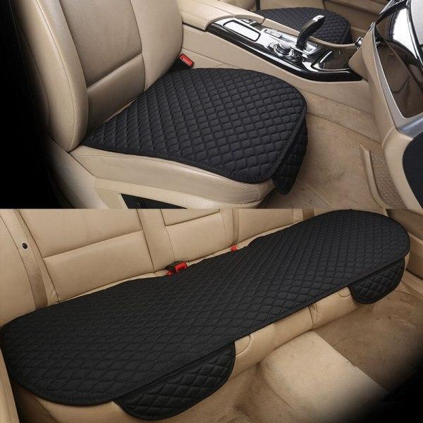 Auto parts car styling For BMW F10 F11 F15 F16 F20