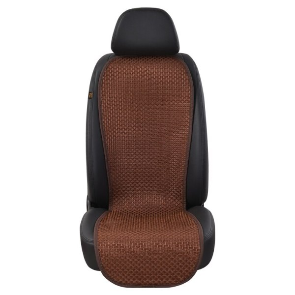 Summer Universal Auto Seat Covers Protector