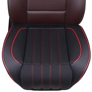 Car Seat Cushion For Renault Scenic, Acura ZDXILX TLX, Buick Regal