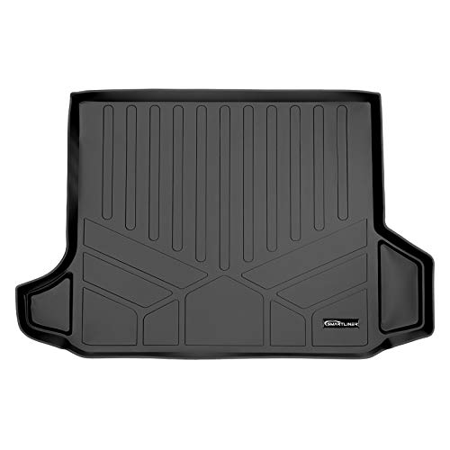 2018-2021 Chevrolet Equinox All Weather Cargo Liner Floor Mat