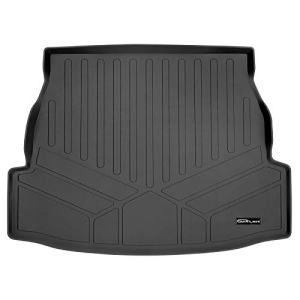 MAXLINER All Weather Custom Fit Cargo Liner