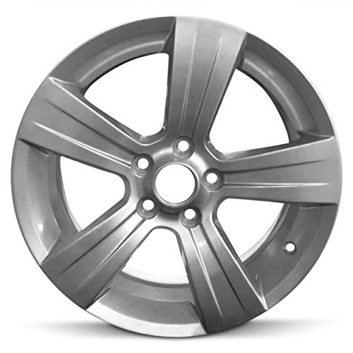 17 Inch Wheel for 2010-2012 Dodge Caliber Jeep Compass Patriot