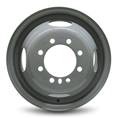 Wheel For 1994-1999 Dodge Ram 3500 16 Inch