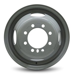 Wheel For 1994-1999 Dodge Ram 3500 16 Inch