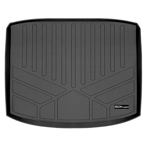 2017-2020 Honda CR-V Cargo Liner Floor Mat Black