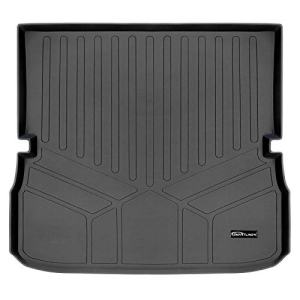 2013-2018 Nissan Pathfinder / 2013 Infiniti JX35 All Weather Cargo Liner Floor Mat