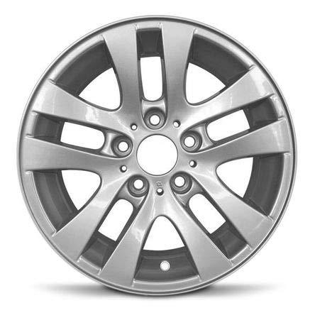 BMW 323i 06 325i 330i Wheel Rim 16x7 Inch