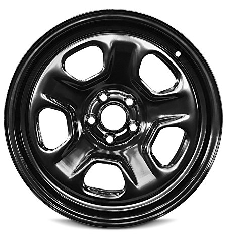 2013-2019 Ford Taurus Ford Explorer R18 Inch Wheel