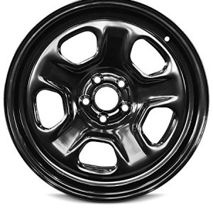 2013-2019 Ford Taurus Ford Explorer R18 Inch Wheel