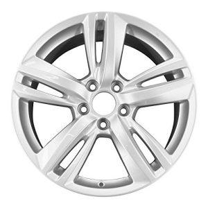"OEM Wheel for Acura 18"" 2013-2015"