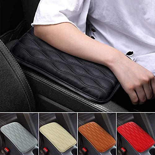 Mioloe Auto Center Console Cover Pad Universal