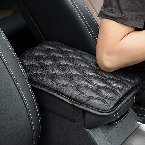 Seven Sparta Universal Center Console Cover for Most Vehicle