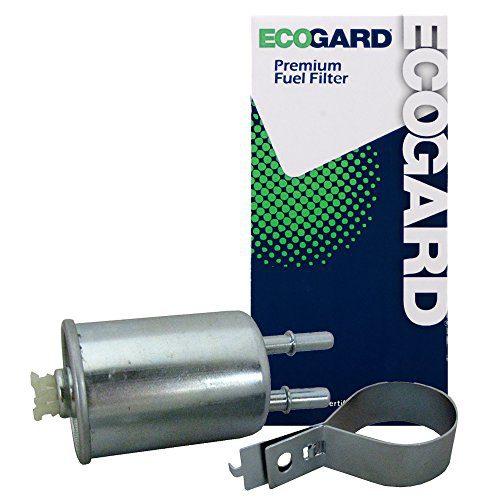 Chevrolet Cobalt 2.2L 2005-2010 XF65768 Premium Fuel Filter