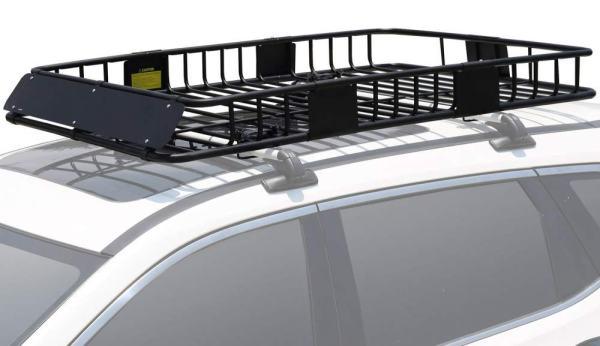 """WMA XL Heavy Duty 250 lbs Capacity 64"""" L Roof"""