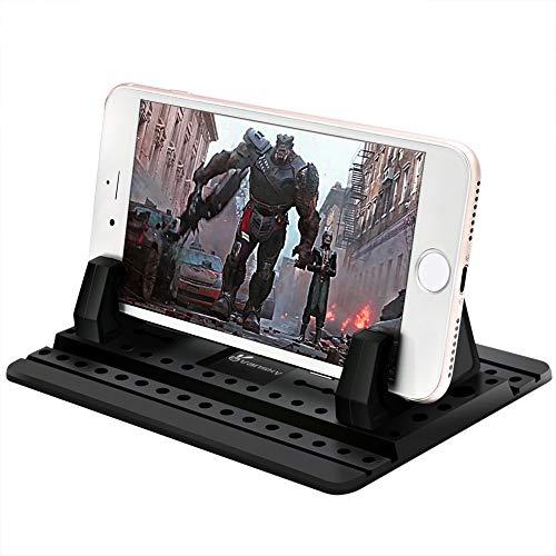 Cellphone Holder for Car, Vansky Car Phone Mount
