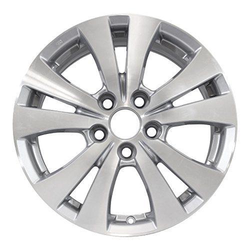 """17"""" OEM Wheel for Honda Odyssey 2014-2016"""