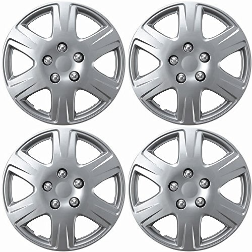 15 inch Wheel Covers Hubcaps Steel Rims