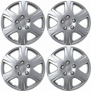 15 inch Wheel Covers Hubcaps Steel Rims