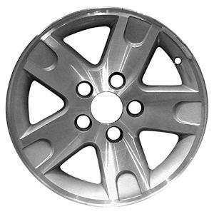 Ford F-150 F150 2002-2004 Rim 17 inch Wheel
