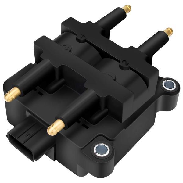 DRIVESTAR Ignition Coil for Subaru Baja Forester