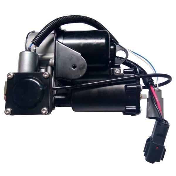 Range Rover Sport 2006-2014 Air Suspension Compressor Pump