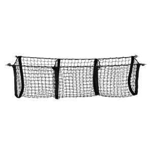 Adjustable Elastic New Truck Net Universal Heavy Duty