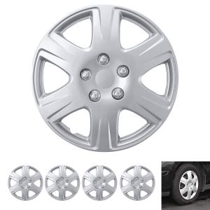 Replica for Camry Wheel Guards for 15 inch Wheels