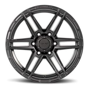 VENOMREX 20 Inch Flow Forged Wheel