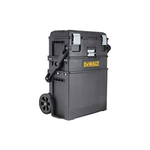 DEWALT Tool Box & Mobile Work Center