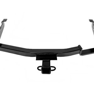 APS Class 3 Tow Trailer Hitch Rear Receiver Towing Hitch Combo
