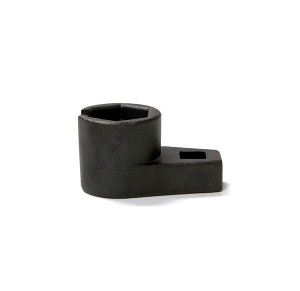Oxygen Sensor Socket 3/8-Inch Drive by 7/8-Inch (22 mm)