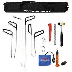 Car Dents Hail Damage Removal Puller Kits