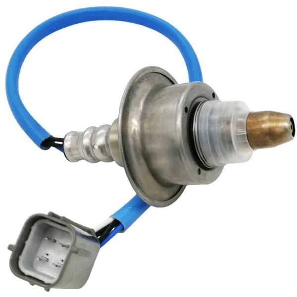 Nissan 2010-2012 Versa 1.8L L4 Air Fuel Ratio Oxygen Upstream O2 Sensor