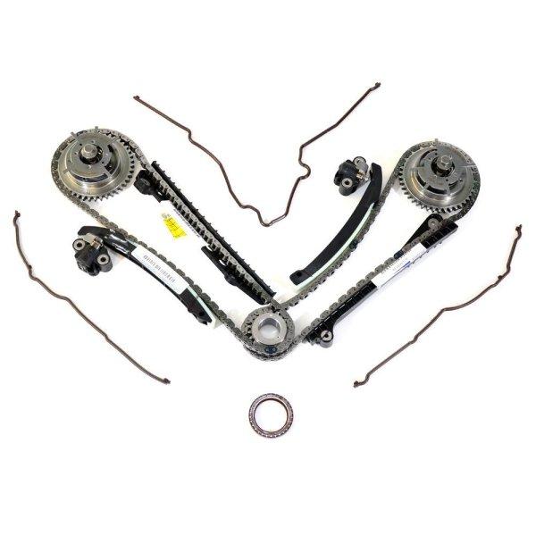 Ford 5.4L 3V Camshaft Drive Phaser Repair Kit