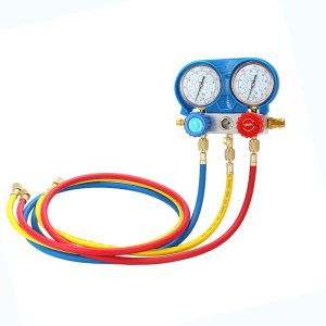 Air Conditioning Tools