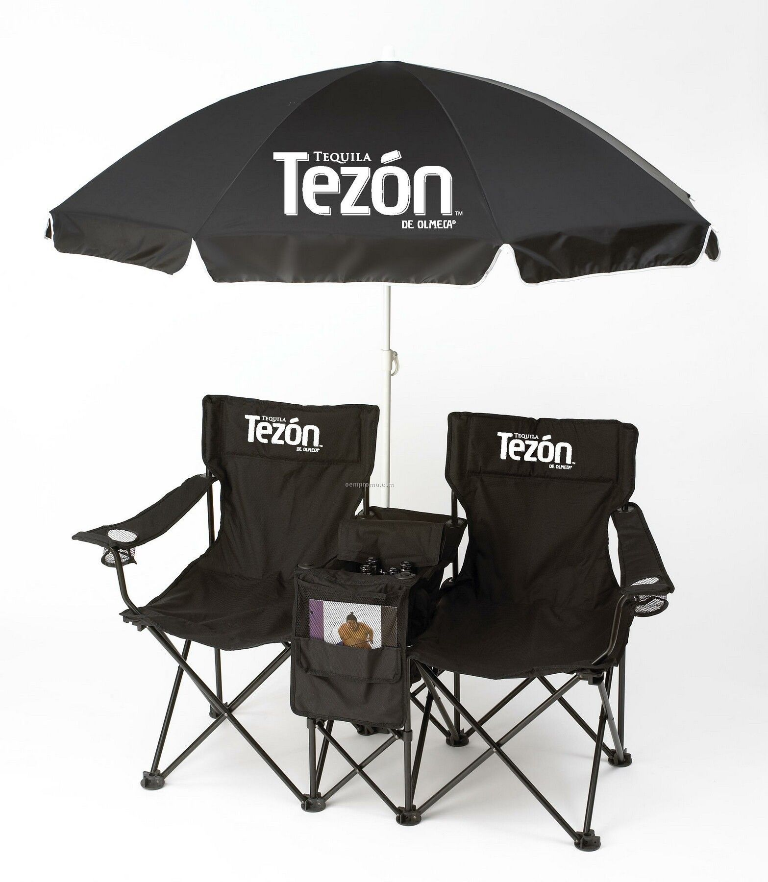 Folding Chairs With Umbrella Chairs China Wholesale Chairs