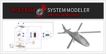 WSM-virtual-workshop-main